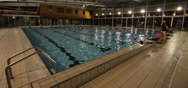 piscine_05rr
