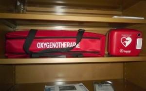 oxy-das