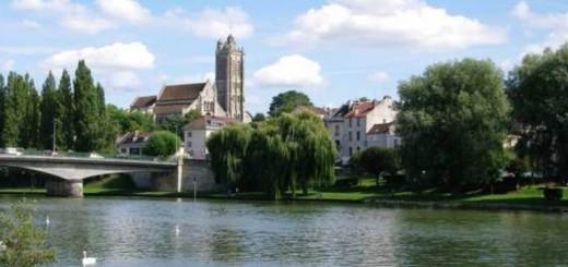 Beaumont_une