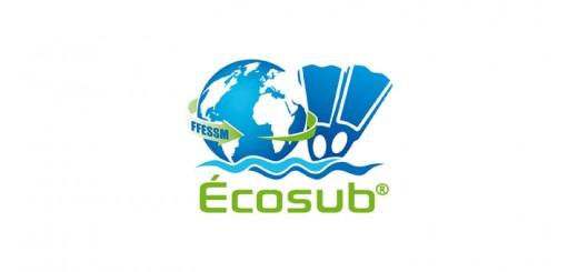 LOGO_eco_une