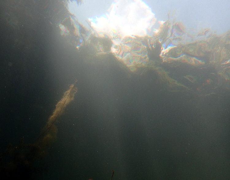 ambiance-lac Merveilleux-