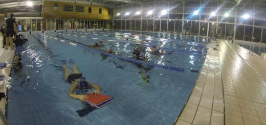 piscine_une