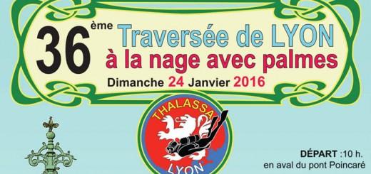 Lyon2016_une