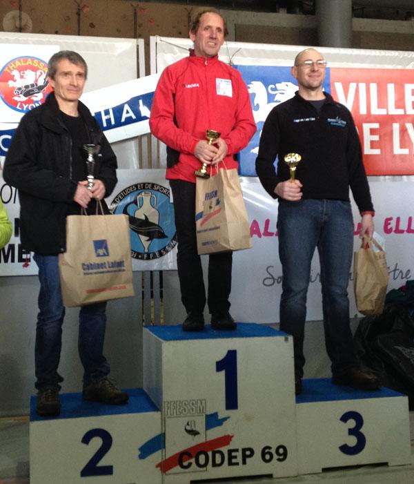Lyon_podium2016