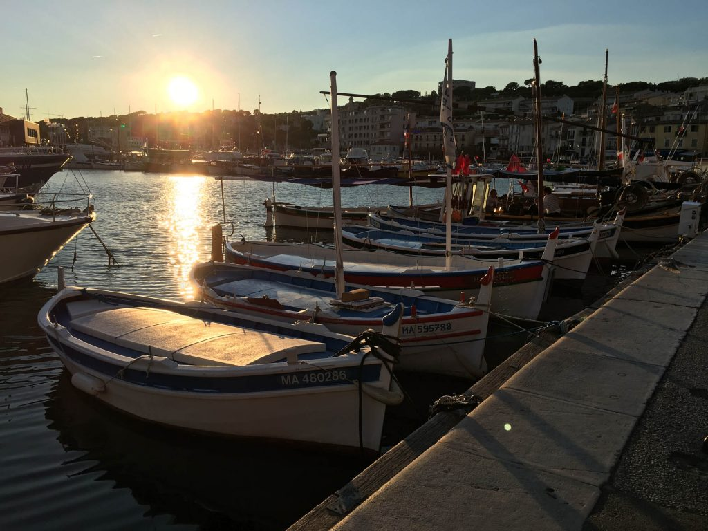 2016_10_cassis_t213r