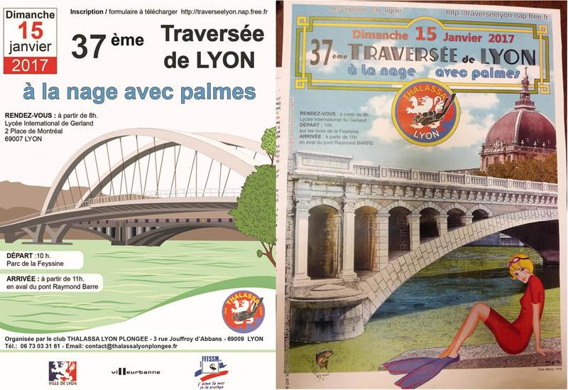 2017_01_Lyon_132r