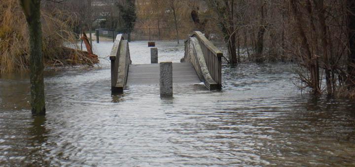 Innondation-titre